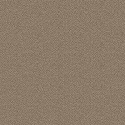 Dots - BROWN