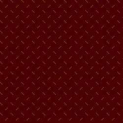 Three Dots - RED