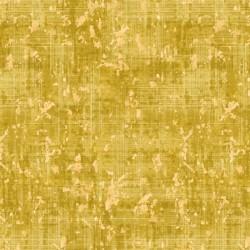 LEMONGRASS WEAVE - GOLD