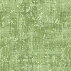 LEMONGRASS WEAVE - GREEN