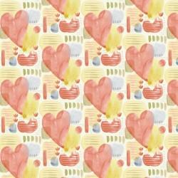 Hearts - MULTI