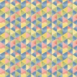 Geometric - MULTI