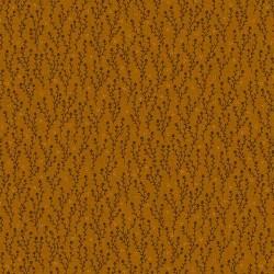 Acorn Thicket - ORANGE