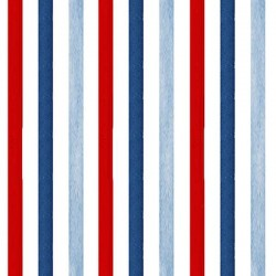 Stripes - MULTI