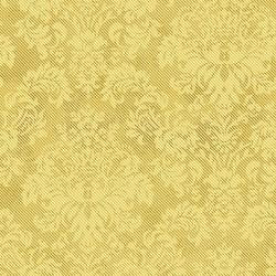Damaks - GOLD