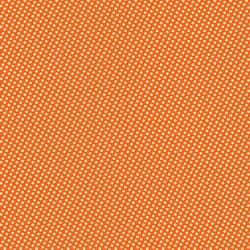 Mini Dots - ORANGE