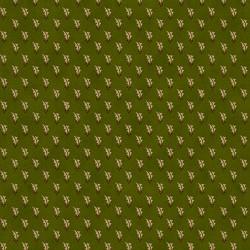 Holly - GREEN