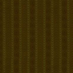 Moire Stripe - GREEN
