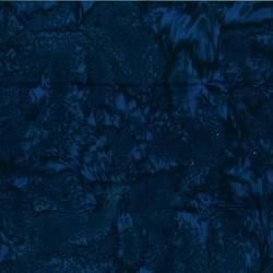 Hoffman Bali Basic - DEEP BLUE