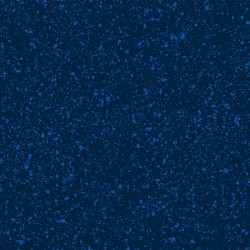 Speckles - NAVY