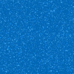 Speckles - BLUEJAY