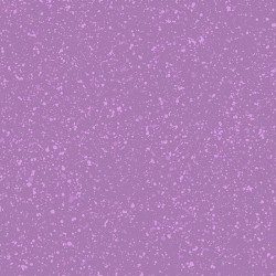 Speckles - LILAC