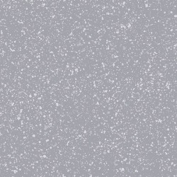 Speckles - GRAY