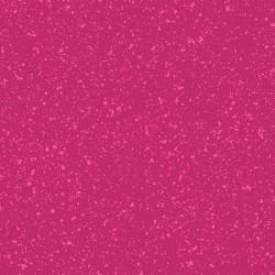 Speckles - AZALEA