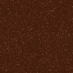 Speckles - BROWN