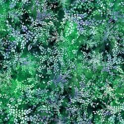 Multi Leaves - MEADOW