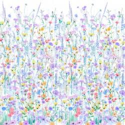Spring Flowers - SPRING