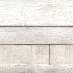 Wooden Effect - PARCHMENT