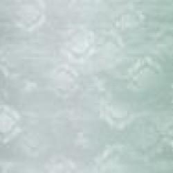 Vintage Wallpaper Ombre - CELADON
