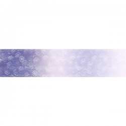 Lace Ombre - LAVENDER