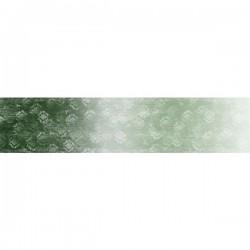 Lace Ombre - SAGE