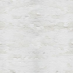 Parchment - ALABASTER