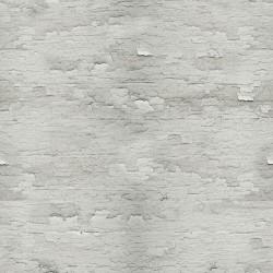 Parchment - GREIGE