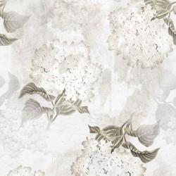 Flowers - ALABASTER