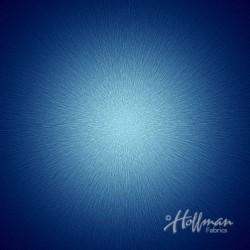SUPERNOVA PANEL (1.1M) - SAPPHIRE