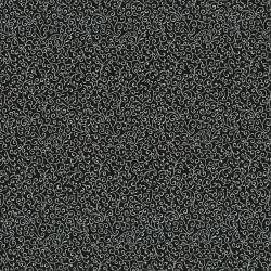 SCROLLS - ONYX/SILVER