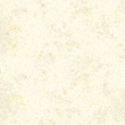 BALI HANDPAINT - PAPRYUS