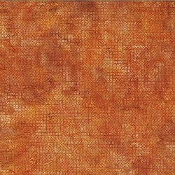 Shibori Batik - BOURBON