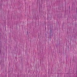 Stripes - CROCUS