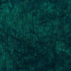 Stripes - DEEP EMERALD
