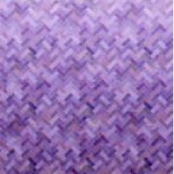 Backsplash Ombre - LAVENDER