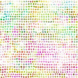 Painted Dots Digital - MULTI