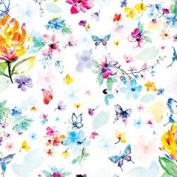 Butterflies Digital - PARFAIT