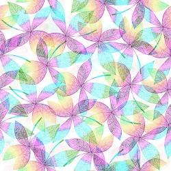 Flowers Digital - PARFAIT