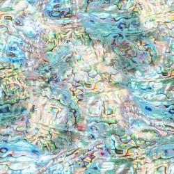 Opal Digital