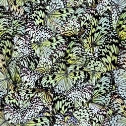 Buttterfly Wings - MARIPOSA