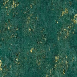 Luxe Metallic Blender - EMERALD/GOLD