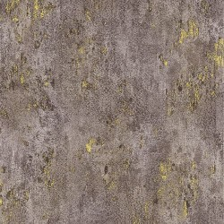 Luxe Metallic Blender - TAUPE/GOLD