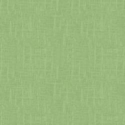 Linen Texture - GRASS