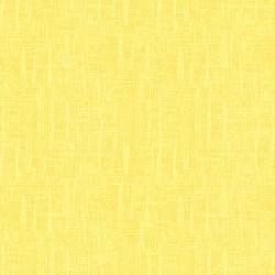 Linen Texture - LEMON