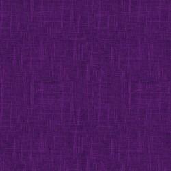 Linen Texture - PURPLE