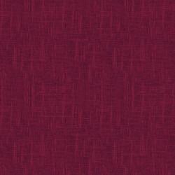 Linen Texture - RUBY
