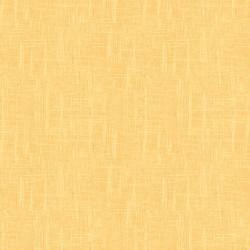 Linen Texture - TANGERINE