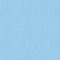 Linen Texture - SKY