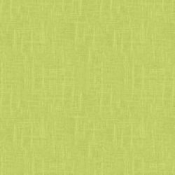 Linen Texture - LEAF