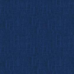 Linen Texture - ROYAL